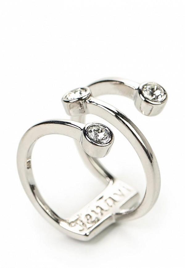 Кольцо Jenavi f696f000