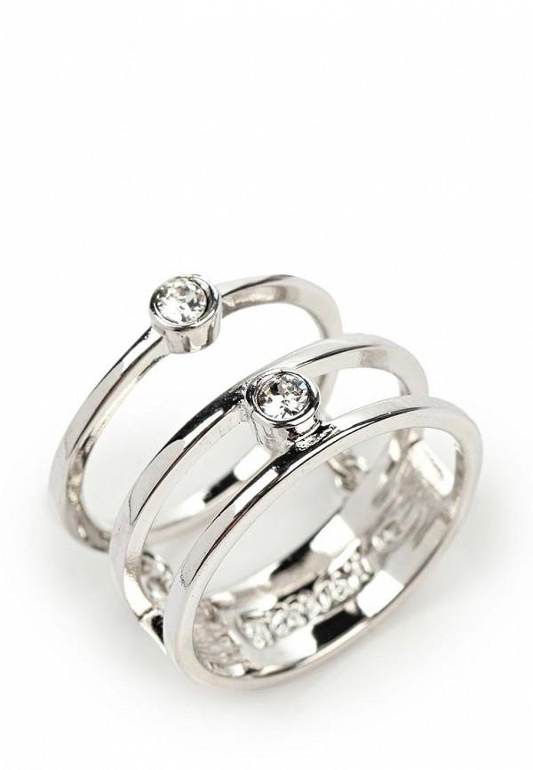 Кольцо Jenavi f698f000
