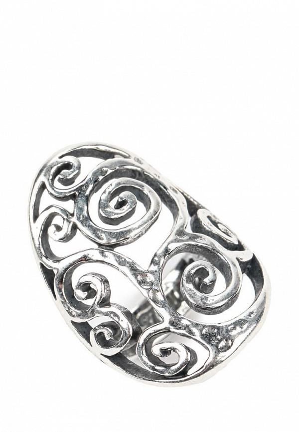 Кольцо Jenavi k4323090