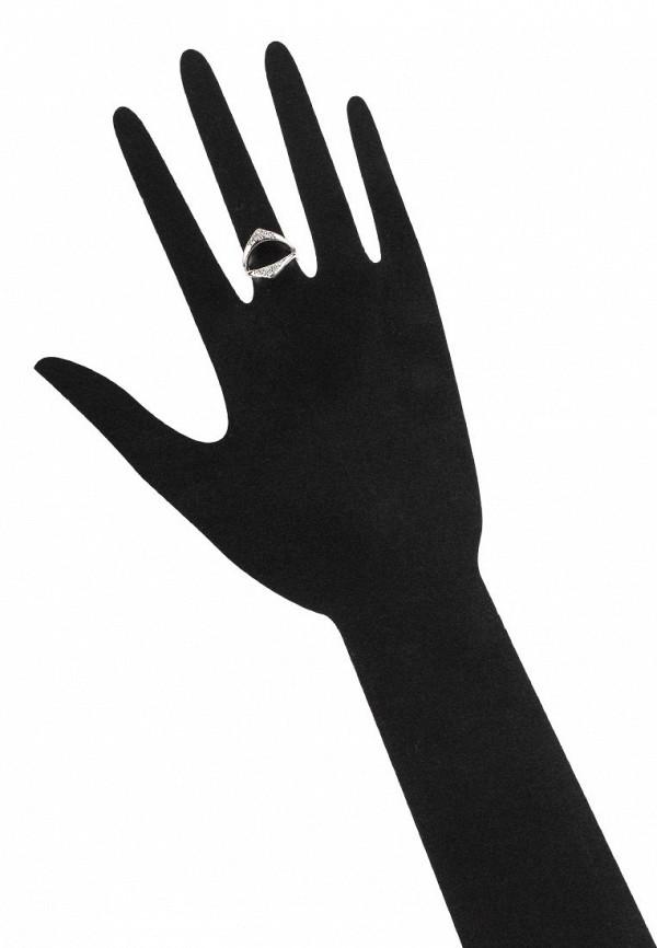 Кольцо Jenavi f715f000