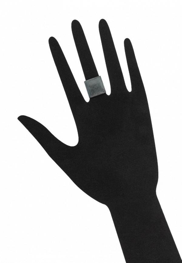 Кольцо Jenavi k480o090