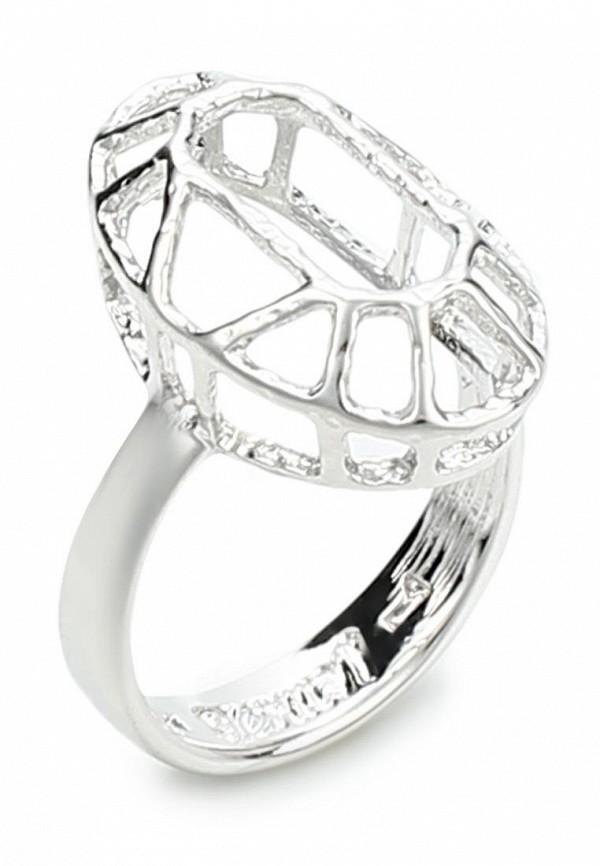 Кольцо Jenavi Jenavi JE002DWZQM26 кольцо jenavi jenavi je002dwaidp0