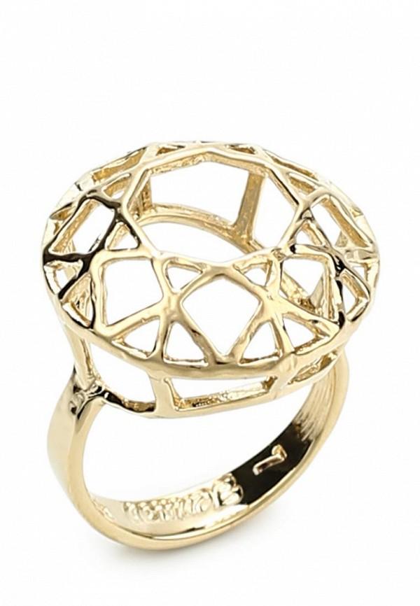Кольцо Jenavi Jenavi JE002DWZQM27 кольцо jenavi jenavi je002dwaidp0