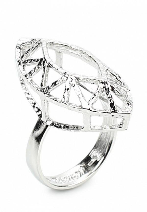 Кольцо Jenavi Jenavi JE002DWZQM28 кольцо jenavi jenavi je002dwaidp0