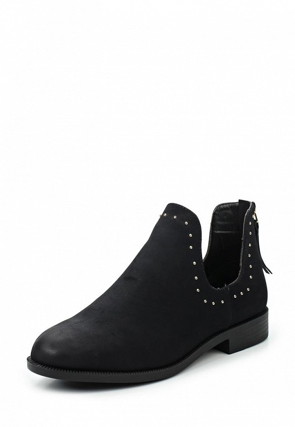 Ботинки Jennyfer Jennyfer JE008AWUBK40