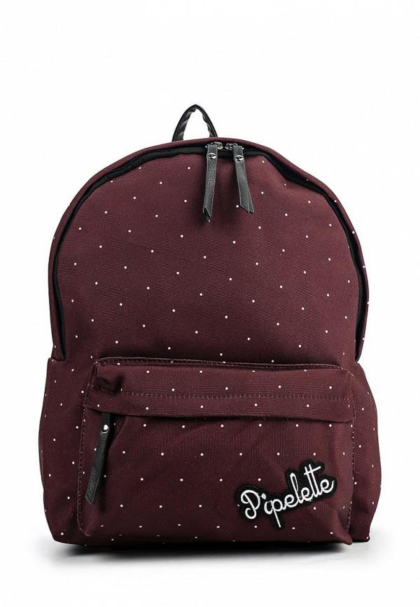 Городской рюкзак Jennyfer (Дженнифер) ACH16GPOIS
