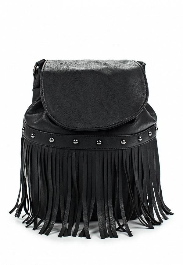 Городской рюкзак Jennyfer (Дженнифер) ACE17GBACK