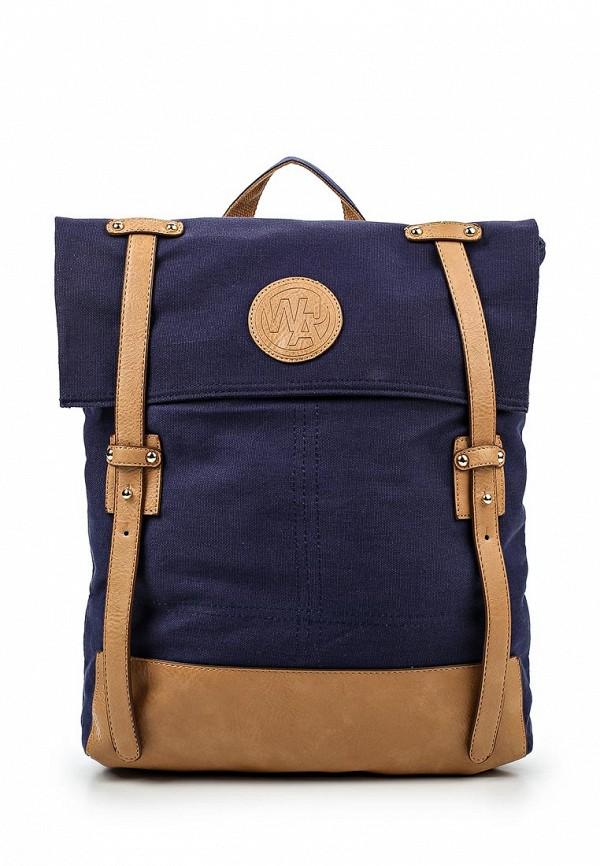 Городской рюкзак Jennyfer (Дженнифер) ACE17GDOS