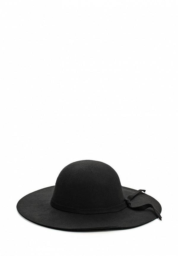 Шляпа Jennyfer (Дженнифер) ACH16QCAPEL