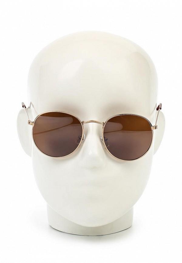 Очки солнцезащитные Jennyfer