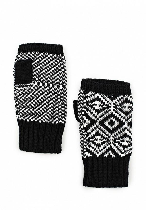 Женские перчатки Jennyfer (Дженнифер) ACH16RMITJAQ