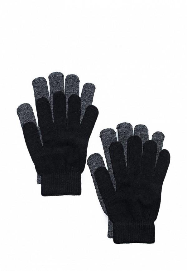 Комплект перчаток 2 пары Jennyfer