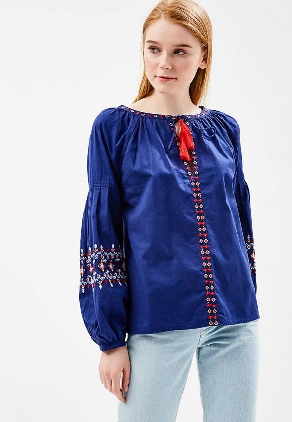 где купить Блуза Jennyfer Jennyfer JE008EWASPN3 по лучшей цене