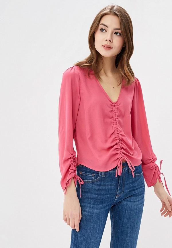 Блуза Jennyfer Jennyfer JE008EWASPN6