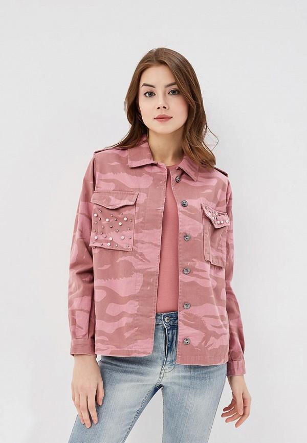 Куртка Jennyfer Jennyfer JE008EWASPP4 pochemy je iaponcy takie strannye my nashli 4 prichiny