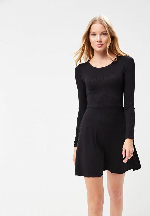 цены Платье Jennyfer Jennyfer JE008EWASPQ9