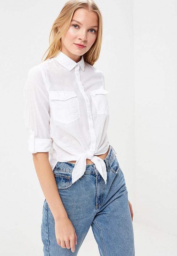 Рубашка Jennyfer Jennyfer JE008EWASPV4 pochemy je iaponcy takie strannye my nashli 4 prichiny