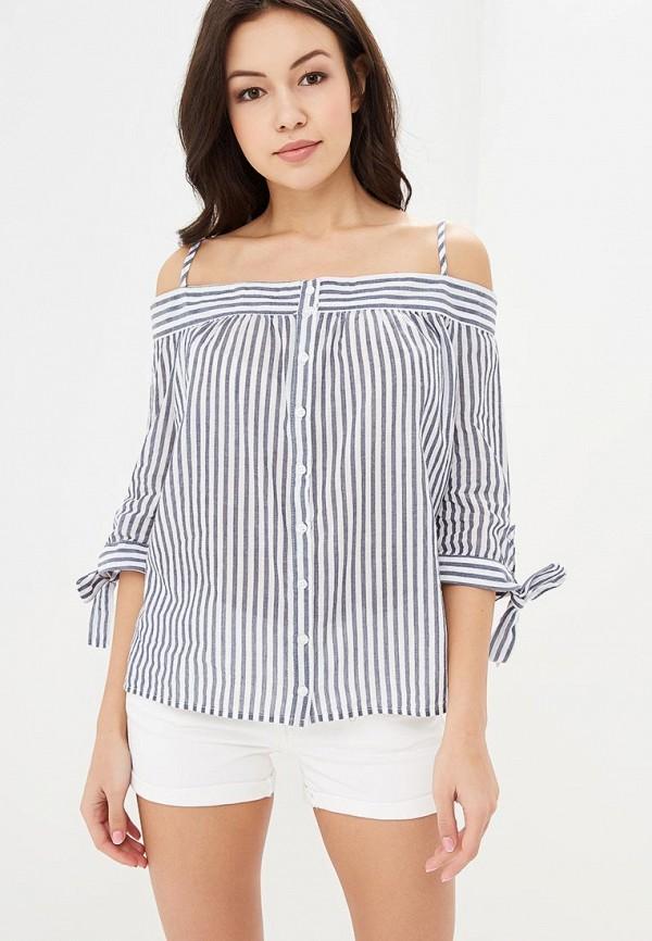 Блуза Jennyfer Jennyfer JE008EWBISY2