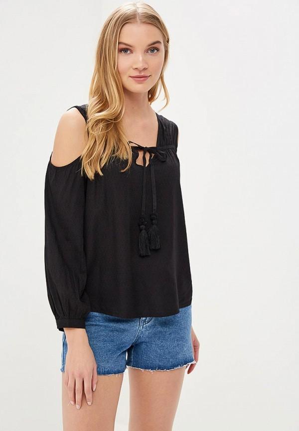 Блуза Jennyfer Jennyfer JE008EWBISY5