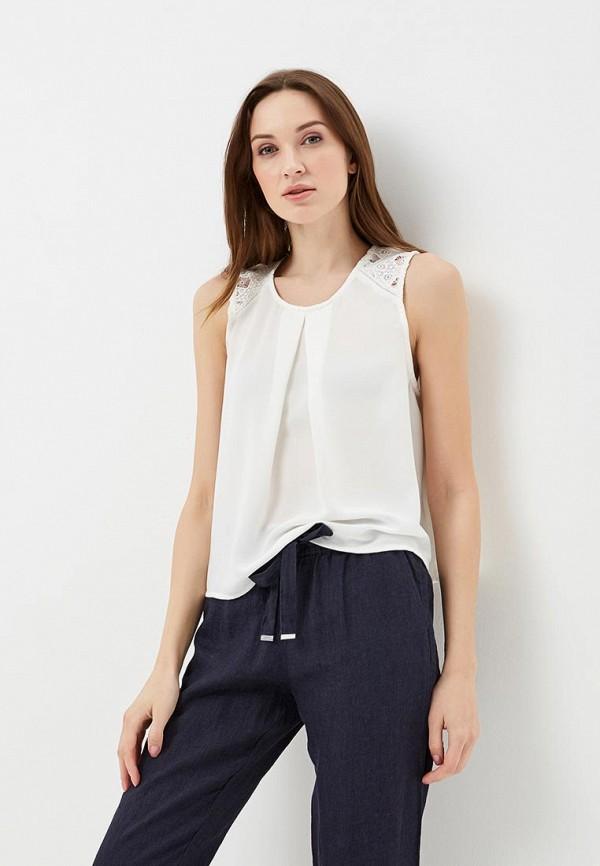 Блуза Jennyfer Jennyfer JE008EWBISY8