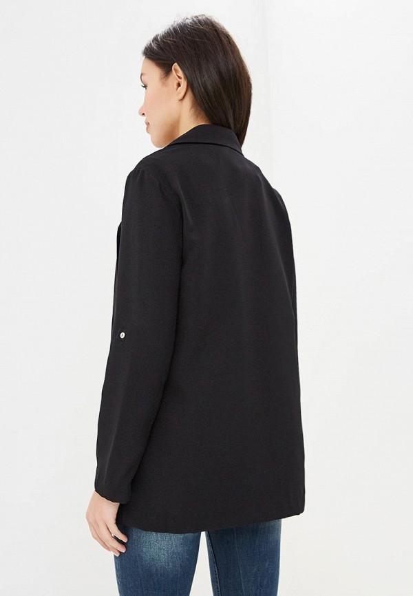 Пиджак Jennyfer