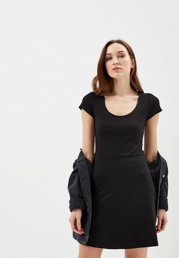 Платье Jennyfer Jennyfer JE008EWBIUK1 платье jennyfer jennyfer je008ewwme38