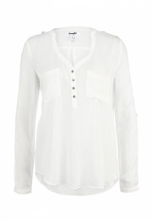 Блуза Jennyfer (Дженнифер) CHH15BETHY