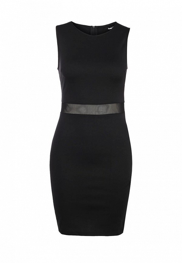 Летнее платье Jennyfer ROH15DEMISS