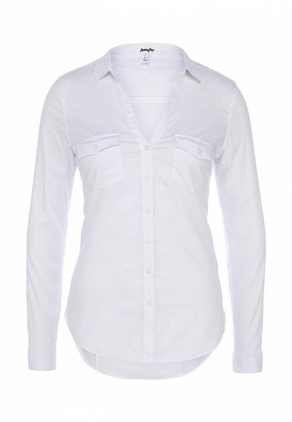 Блуза Jennyfer (Дженнифер) CHH15JORDA