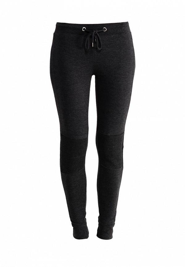 Женские зауженные брюки Jennyfer (Дженнифер) JOH15DEAN