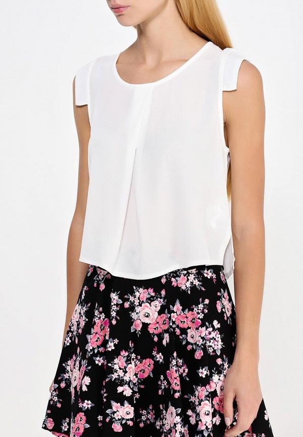 Блуза Jennyfer (Дженнифер) CHH15FITO: изображение 3