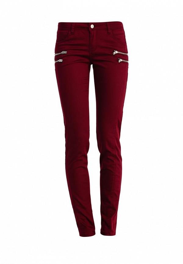 Женские зауженные брюки Jennyfer (Дженнифер) PAH15DISMAK