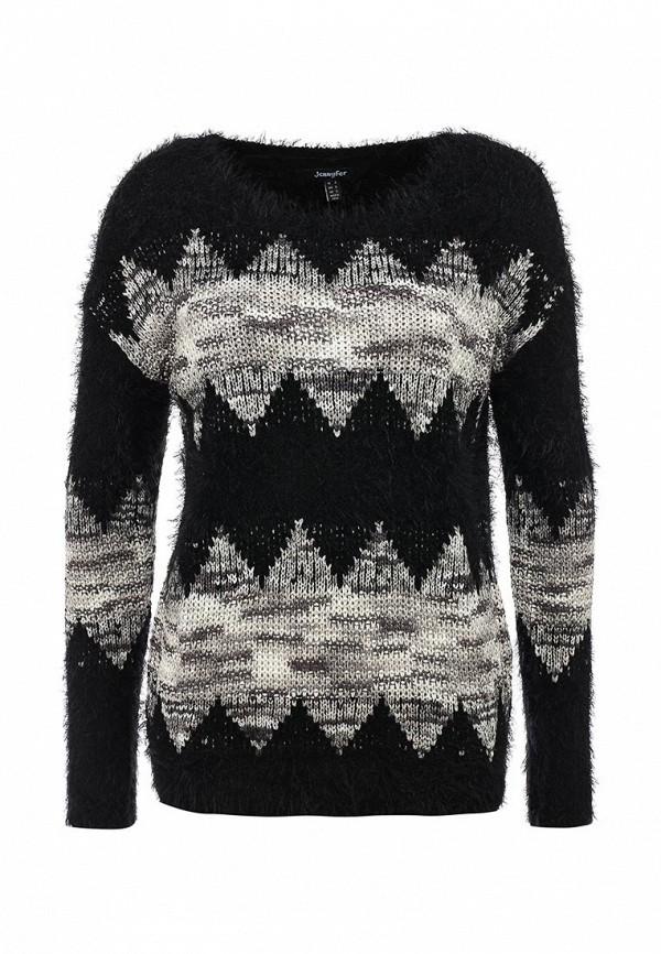 Пуловер Jennyfer (Дженнифер) PUH15DIKO