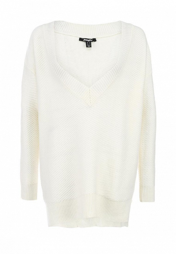Пуловер Jennyfer (Дженнифер) PUH15DALIZ
