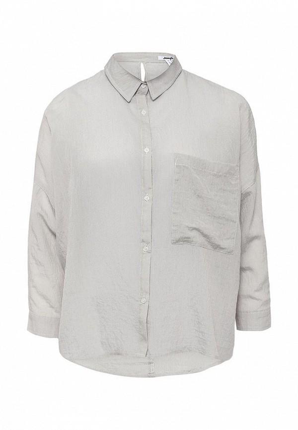 Блуза Jennyfer (Дженнифер) CHE16ELY