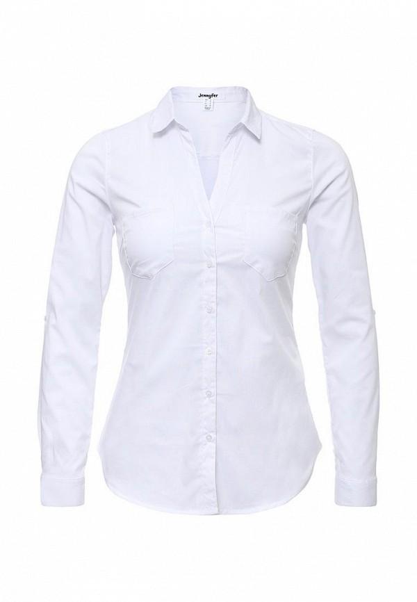 Рубашка Jennyfer (Дженнифер) CHE16JORDA