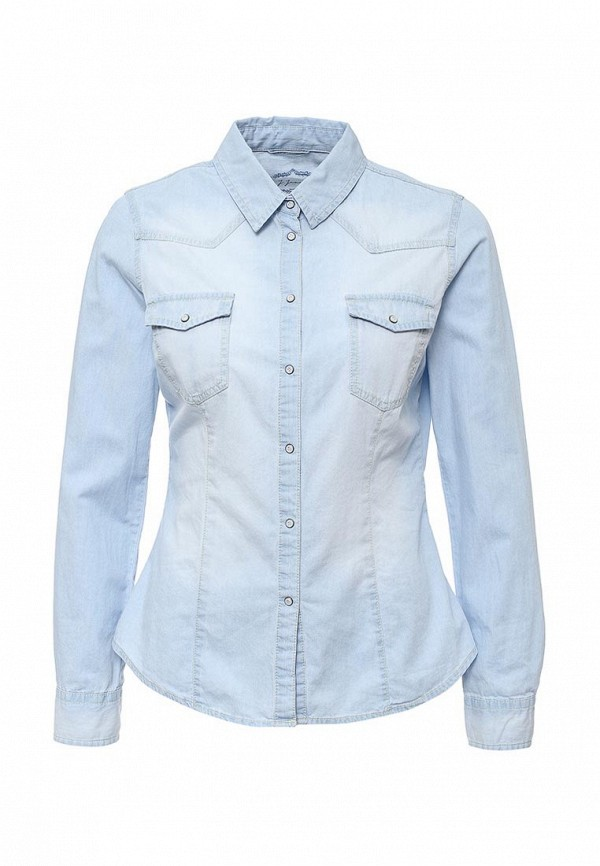 Рубашка Jennyfer (Дженнифер) DEE16CERLAF