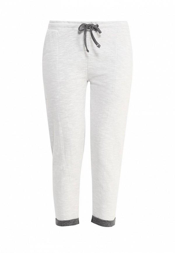 Женские спортивные брюки Jennyfer JOE16ELLUP