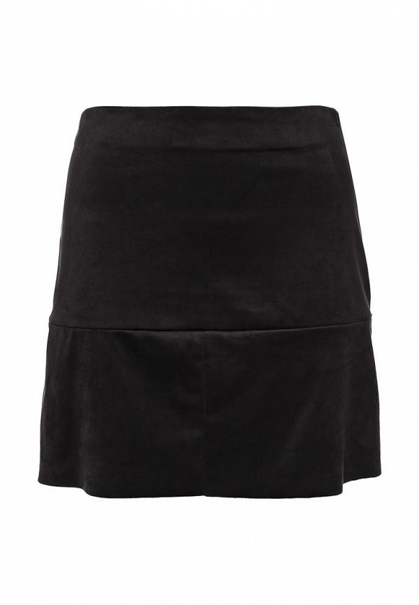 Прямая юбка Jennyfer (Дженнифер) JUE16ENTY