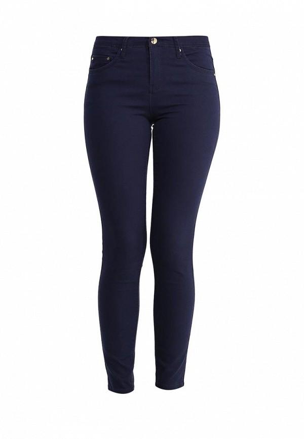 Женские зауженные брюки Jennyfer PAE16DISKA