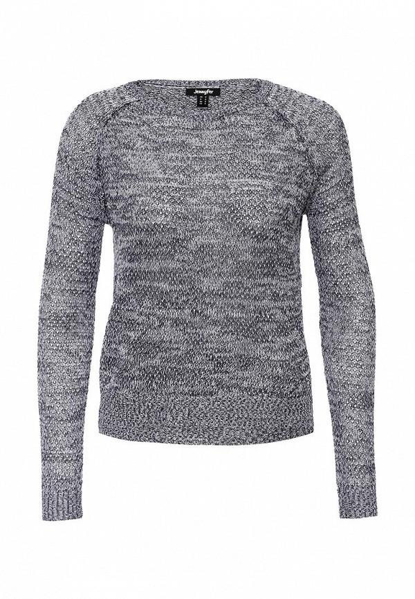Пуловер Jennyfer PUE16ESTEO