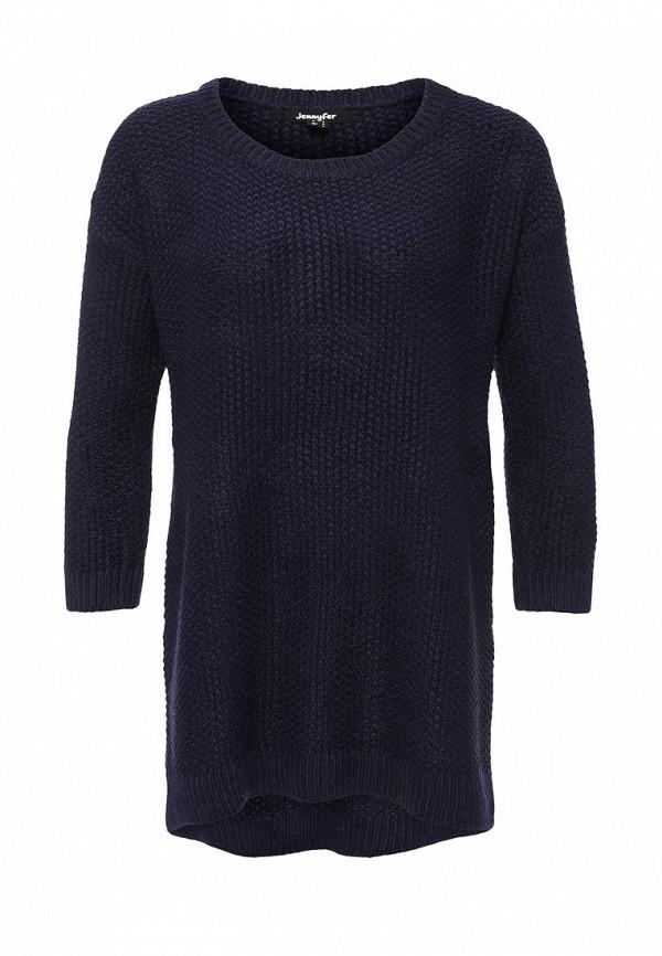 Пуловер Jennyfer (Дженнифер) PUE16ESTER