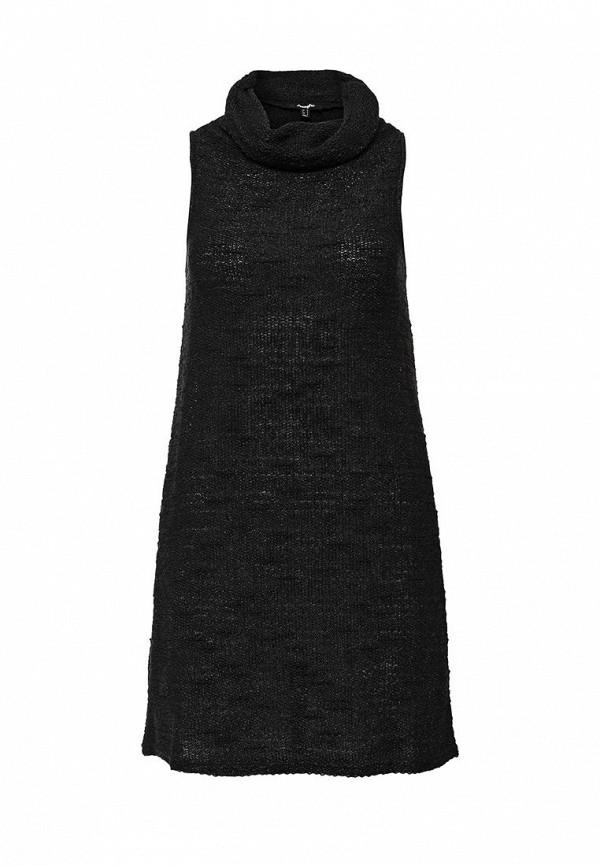 Вязаное платье Jennyfer ROE16EDOL