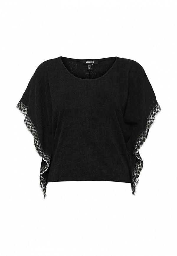 Пуловер Jennyfer (Дженнифер) TSE16EDANTE