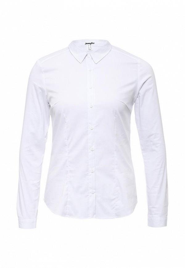 Рубашка Jennyfer (Дженнифер) CHE16BIBOU