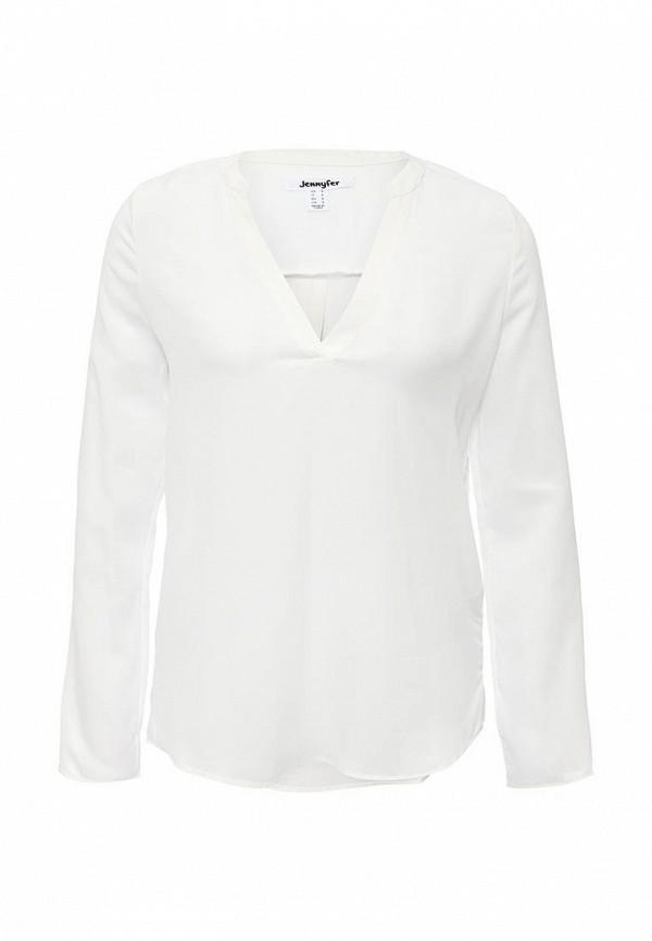 Блуза Jennyfer (Дженнифер) CHE16ECLA