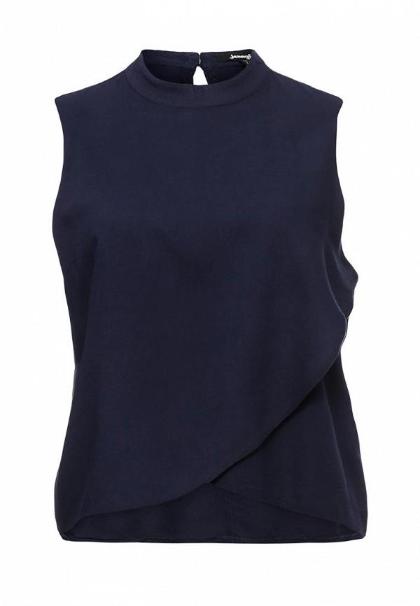 Блуза Jennyfer (Дженнифер) CHE16ELIANE