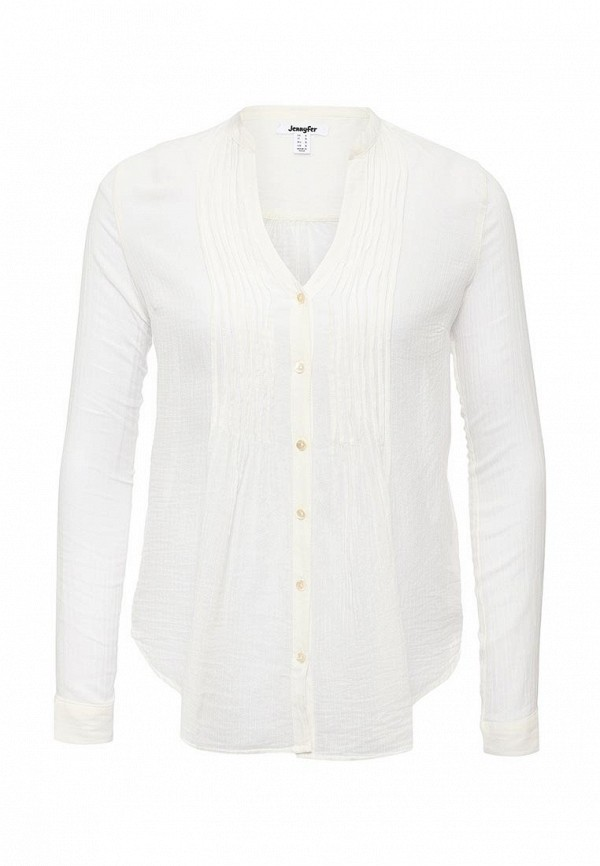 Блуза Jennyfer CHE16ELISE