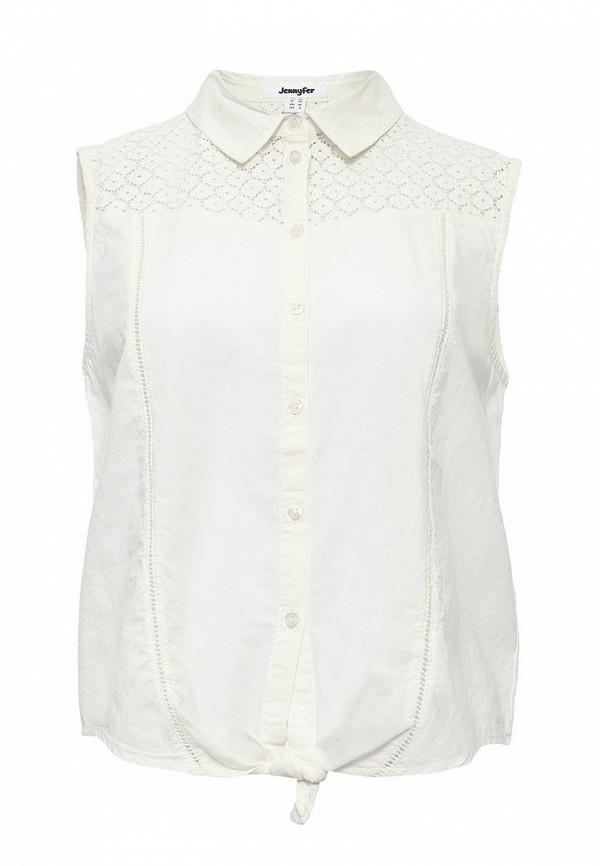 Блуза Jennyfer (Дженнифер) CHE16ELONI
