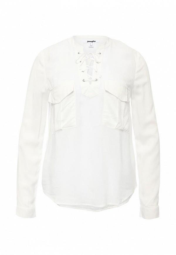 Блуза Jennyfer (Дженнифер) CHE16ELOZ